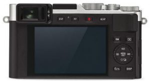Leica-D-Lux-7-back