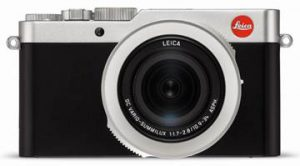 Leica-D-Lux-7-front