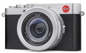 Leica-D-Lux-7-left