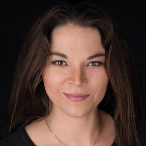Megan-Allen