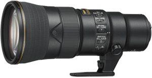 Nikon-AF-S-Nikkor-500mm-f5.6E-PF-ED-VR