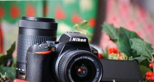 Nikon-Holiday-2018-Promo-Banner