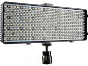 Polaroid-LED-RGBLight