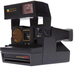 Polaroid-Originals-600-Sun-660AF1