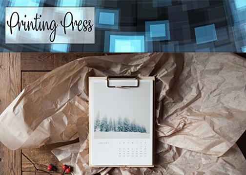Printing-Press-PhotoCalendars-11-18