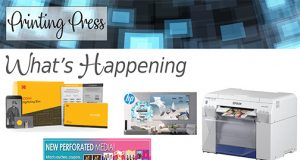 Printing-Press-WhatsHappening-11-2018