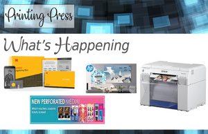 Printing-Press-WhatsHappening-11-2018