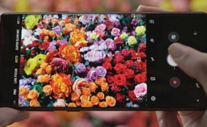 Samsung-Galaxy-Note-9-camera
