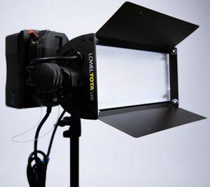 Tiffen-Lowel-Tota-LED-right
