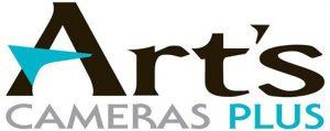 Arts-Cameras-Plus-LR-logo