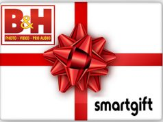 BH-SmartGift