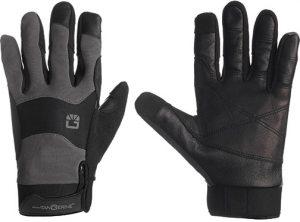Bright-Tangerine-ExoSkin-Gloves