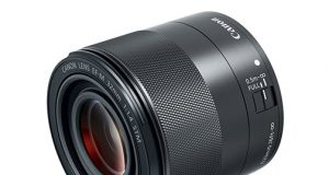 Canon-EF-M-32mm-f1.4-STM-angle-banner