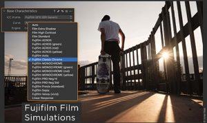 Capture-One-12-FujiFilm-Film