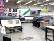 Epson-Certified-Solutions-Center-EquipmentZone