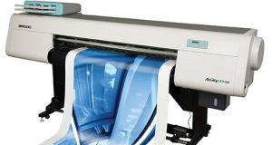 Fuji-Acuity-LED-1600-UV-inkjet-printer-Banner