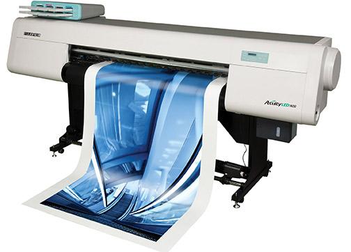 Fuji-Acuity-LED-1600-UV-inkjet-printer-Banner
