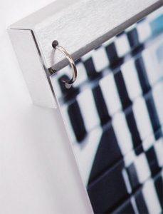 Millers-Fine-Art-Mural-rings-detail