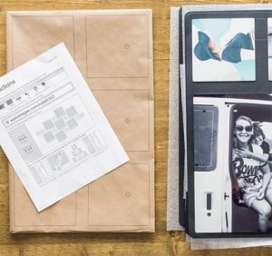 Millers-Professional-Imaging-Collagewall-Display-Kit