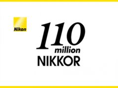 Nikon-110M-Lenses