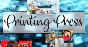 PrintingPress-WhatHappening-12-18