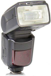 ProMaster-200SL-TTL