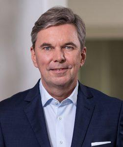 Rainer-Fuhres