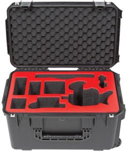 SKB-iSeries-Waterproof-Case-II-Canon