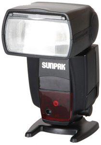 Sunpak-PZ58X