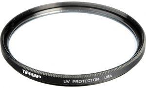 Tiffen-UV_Protector_55mm