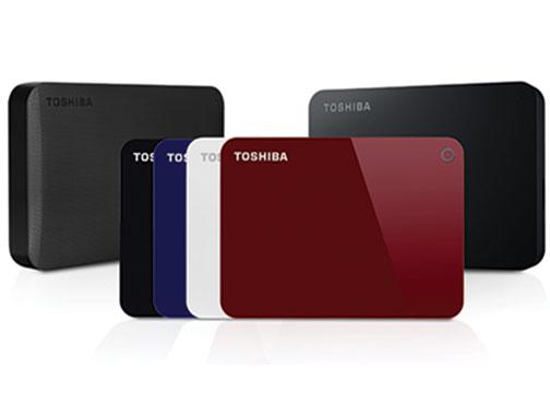 Toshiba-Canvio-4TB