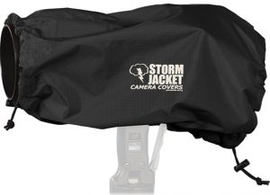 Vortex-Media-Storm-Jacket