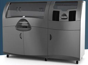 3D-System-ProJet-660Pro