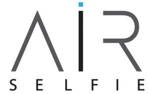 AirSelfie-Logo