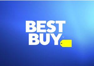 BestBuy-Banner