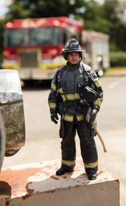 Brady3D-Fireman