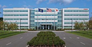 Canon-USA-HQ