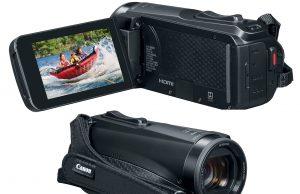 Canon-VIXIA-HF-W11-W10-banner