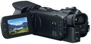 Canon-Vixia-HF-G50-back