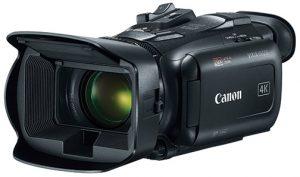 Canon-Vixia-HF-G50-closed