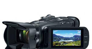 Canon-Vixia-HF-G50-left-banner-