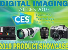 DIR-2019-Product-Showcase-CES