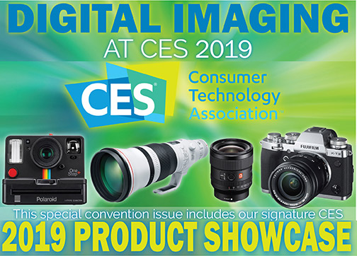 DIR-2019-Product-Showcase-CES