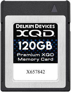 Delkin-Devices-120GB-Premium-XQD