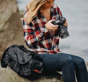 Domke-Ripstop-Camera-Bag
