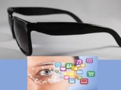 Human-Norm-Glasses-Banner
