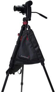 KIte-Optics Viato backpack