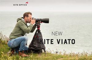 Kite-Optics-Viato-Banner
