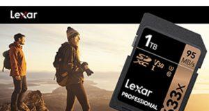 Lexar-BG-1TB