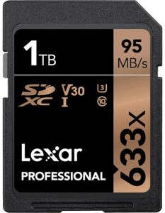 Lexar-Professional-1TB-633x-SDXC-UHS-I
